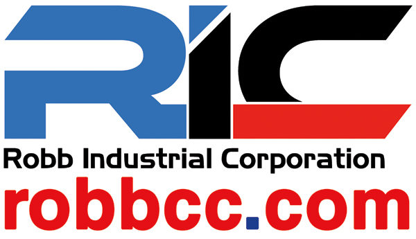 Robb Industrial Corporation