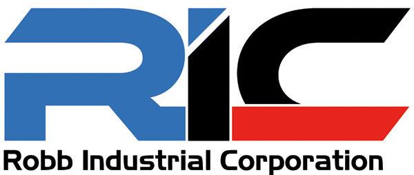 Robb Industrial Corporation